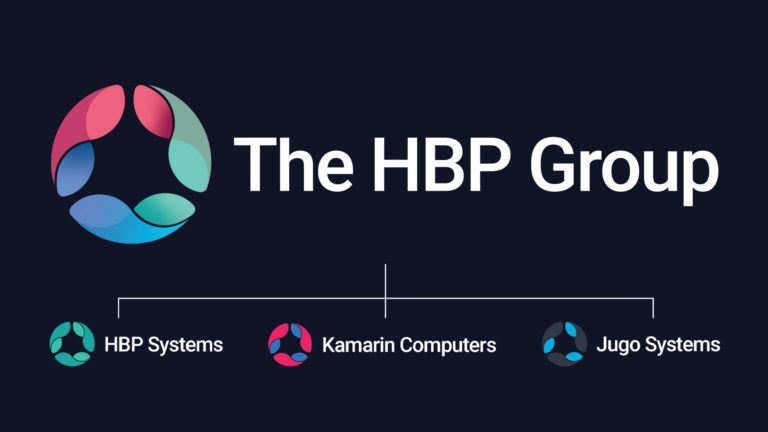 HBP-Group-Structure