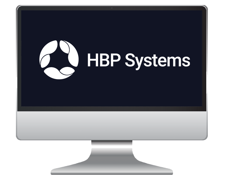 Hero-HBP-Systems-Monitor